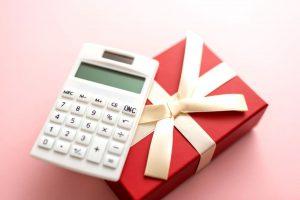 予算10万円で喜んでもらえるプレゼントの選び方