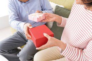 予算3万円で喜んでもらえるおすすめプレゼント6選