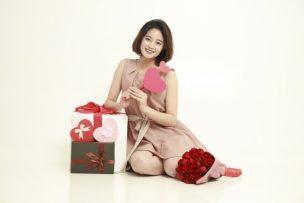 30代女性へのプレゼント