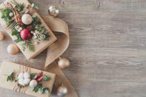 【保存版】女性に喜ばれるクリスマスプレゼントの選び方