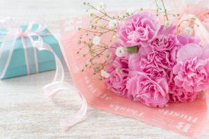 【最新版】女性が喜ぶ予算2万円でおすすめプレゼントまとめ