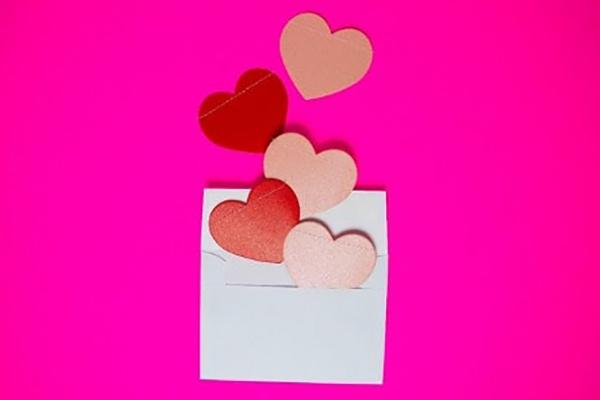 大切な人に贈るバレンタインのプレゼントは何がいい?