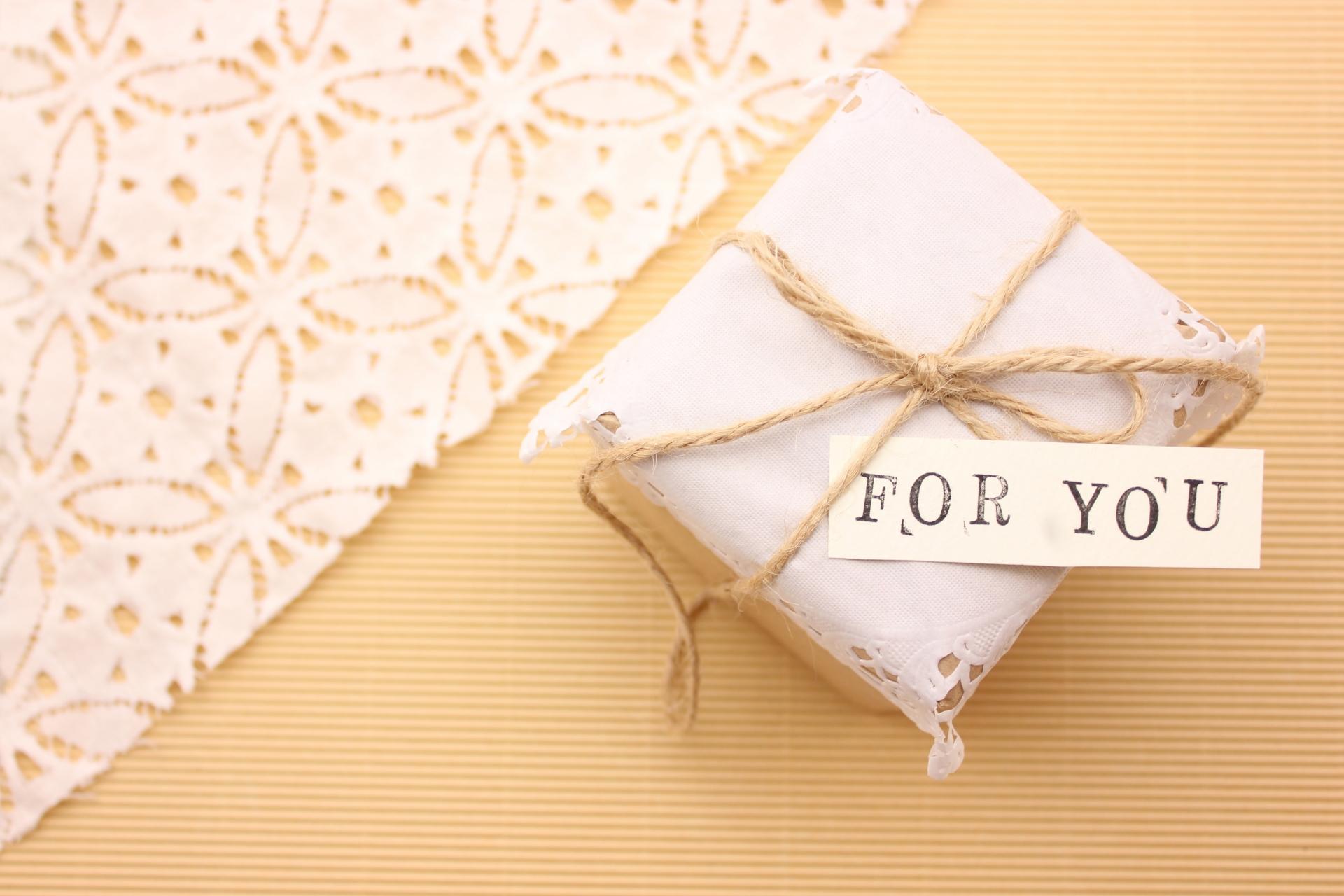 卒業祝いにおすすめのプレゼント7選