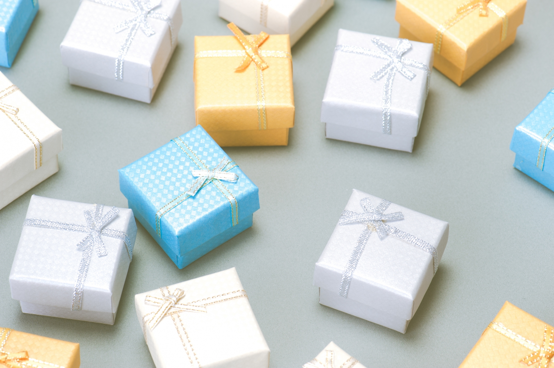 高校生のホワイトデーのお返しの贈り方の流れは?