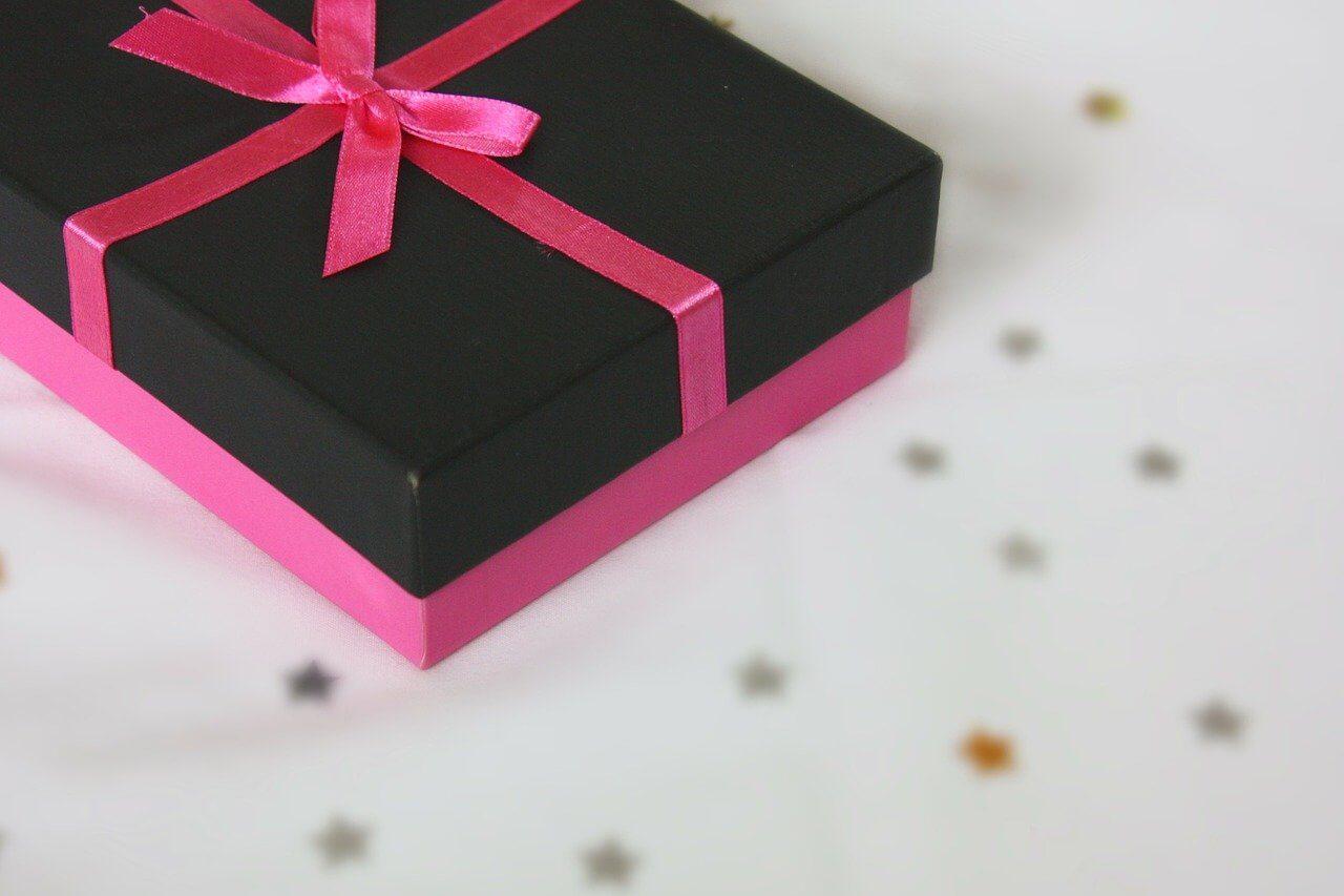 就職祝いにおすすめの贈り物7選
